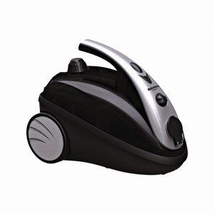 بخار شور دلمونتی مدل Steam cleaner DL 200