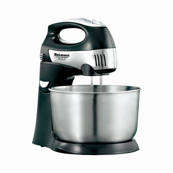 همزن دلمونتی مدل Stand mixer DL 210