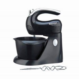 همزن دلمونتی مدل Stand mixer DL 215