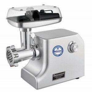 چرخ گوشت دلمونتی مدل Meat grinder DL 340