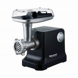 چرخ گوشت دلمونتی مدل Meat grinder DL 355