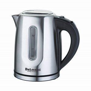 کتری برقی دلمونتی مدل Electrical kettle DL 425