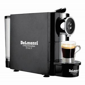 قهوه ساز کپسولی دلمونتی مدل Capsule coffee maker DL 635