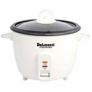 پلوپز برقی دلمونتی DL485 – DL480 Delmonti Rice Cooker