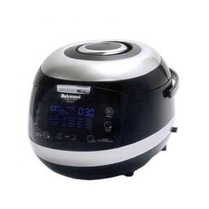 پلوپز دلمونتی 20 کاره DL670 Delmonti Multi-Function Cooker