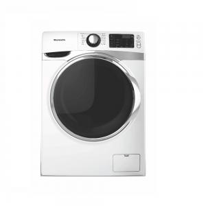 لباسشویی 9 کیلو دلمونتی مدل Washing machines DL 505 white