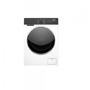 لباسشویی9 کیلو دلمونتی مدل Washing machines DL 515 white