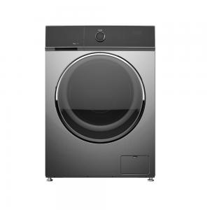 لباسشویی9 کیلو دلمونتی مدل Washing machines DL 515 silver