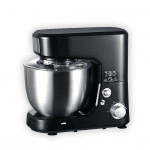 همزن حرفه ای دلمونتی مدل Stand mixer DL 140